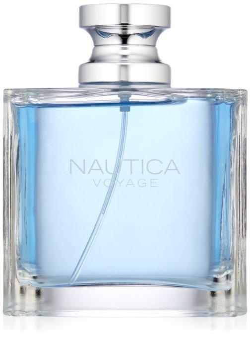 10 Best Long-Lasting Perfumes/Fragrance for Men