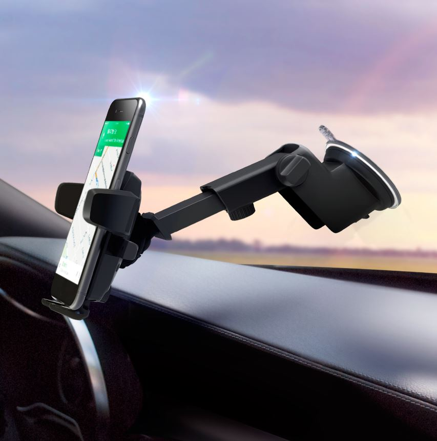 cell phone holder for cars