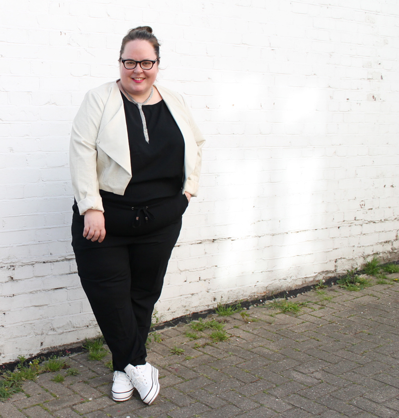 Plus Size Fashion Bloggers Right Now