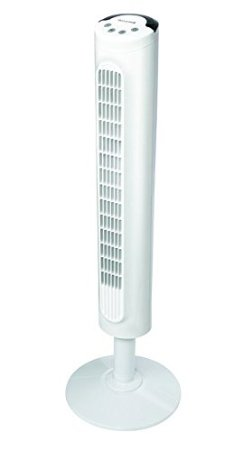 Top 10 Best Cooling Tower Fans for Rooms In 2016