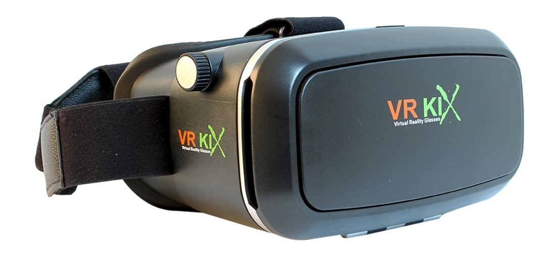 Top 10 Best Virtual Reality (VR) Headsets to Buy