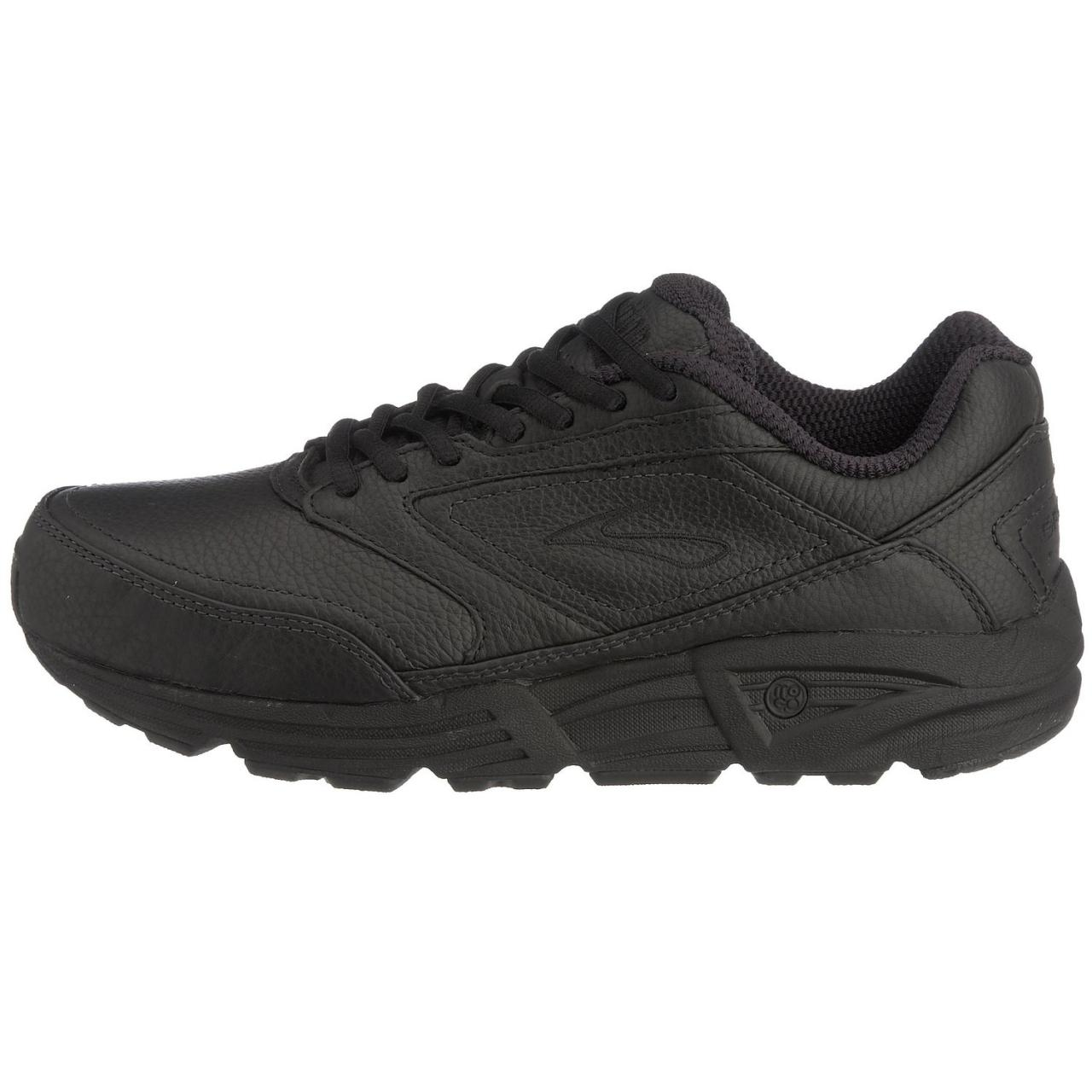 Top 10 Best/Most Comfortable Walking Shoes for Men