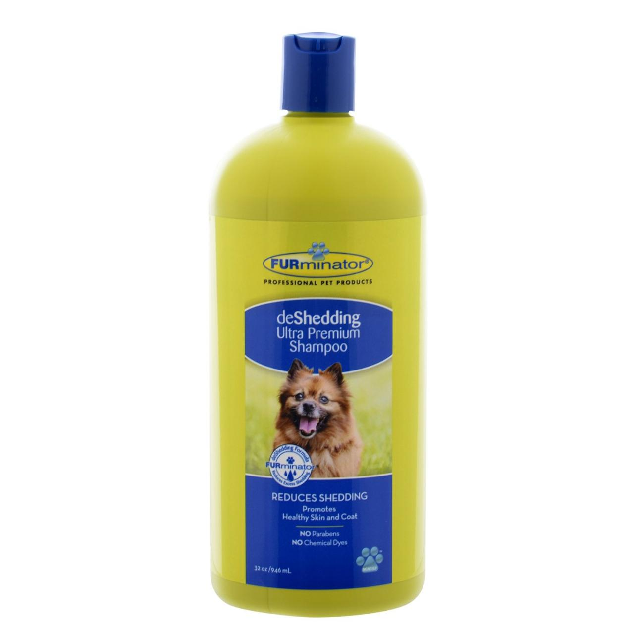 Top Rated 10 Best Dog Shampoos