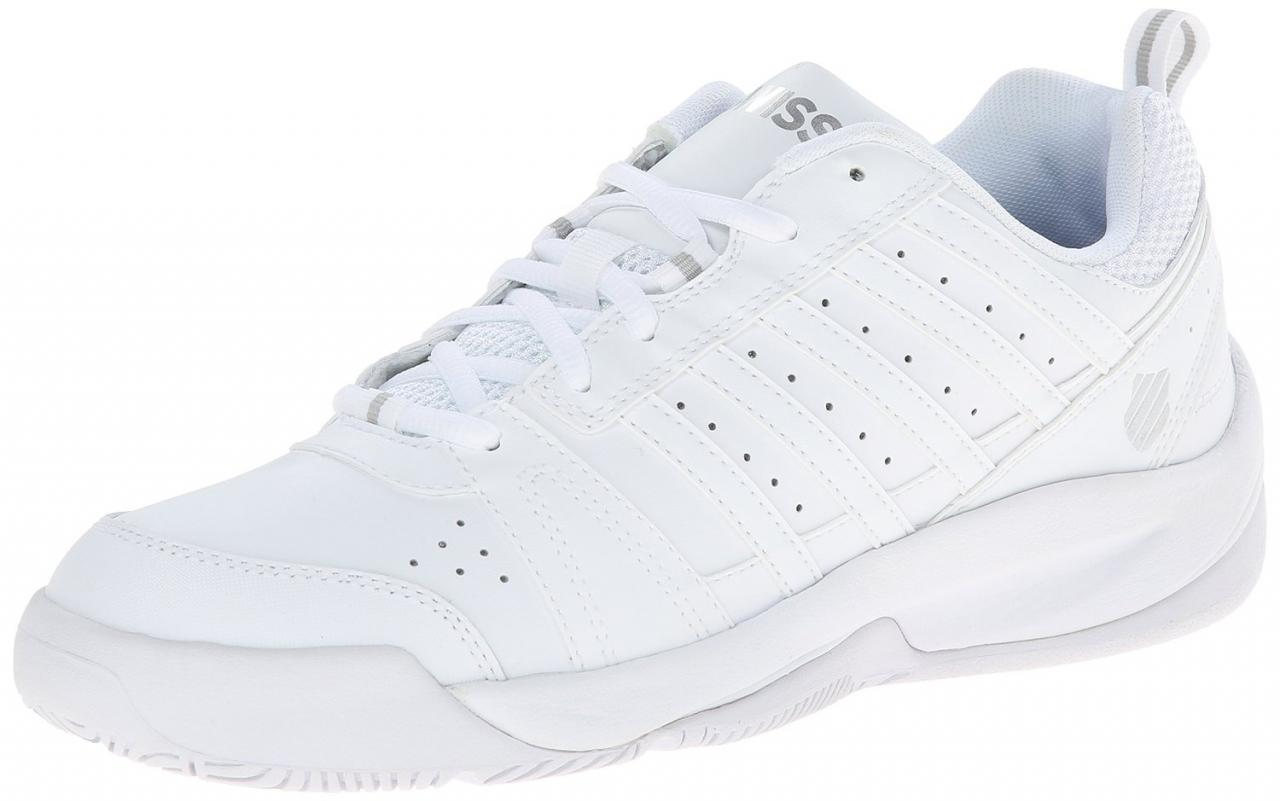 Top Rated 10 Best Tennis Shoes For Men