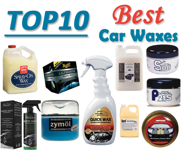 Best-Car-Waxes-polishes-for-black-cars-new-cars