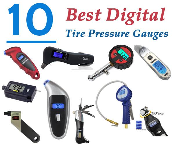 Best-Digital-Tire-Pressure-Gauges-for-cars