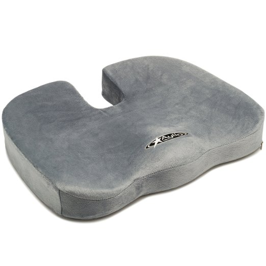 Top 10 Best/ Most Comfortable Seat Cushions