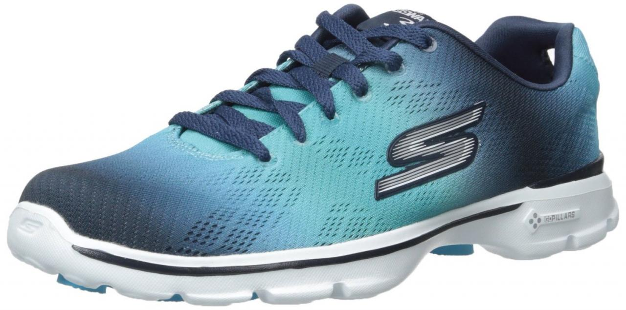 Top 10 Best/Most Comfy Walking Shoes for Women