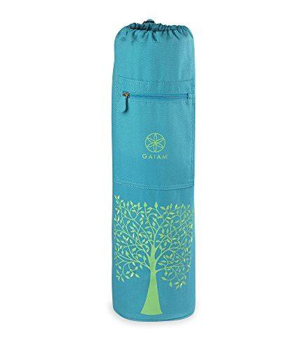 Gaiam-Top-Loading-Yoga-Mat-Bags-0-440x500