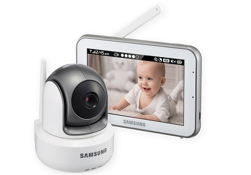 Samsung-SEW-3043W-BrightVIEW-HD-baby-video-monitor