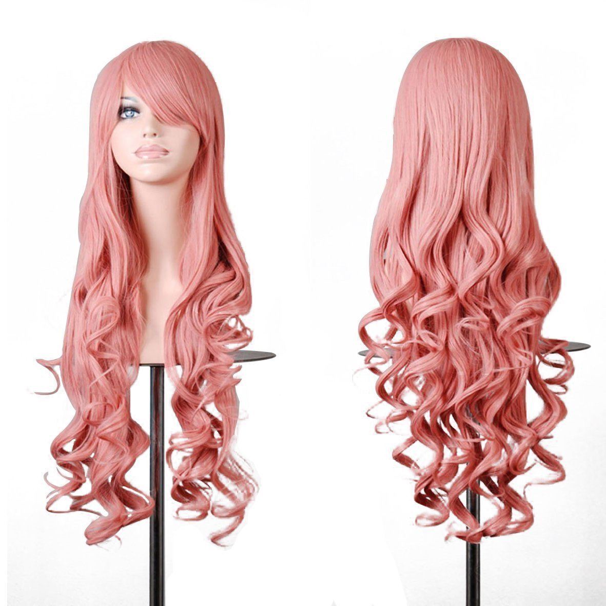 Best Long Wigs