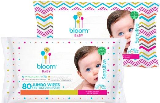Top 10 Best Baby Wipes