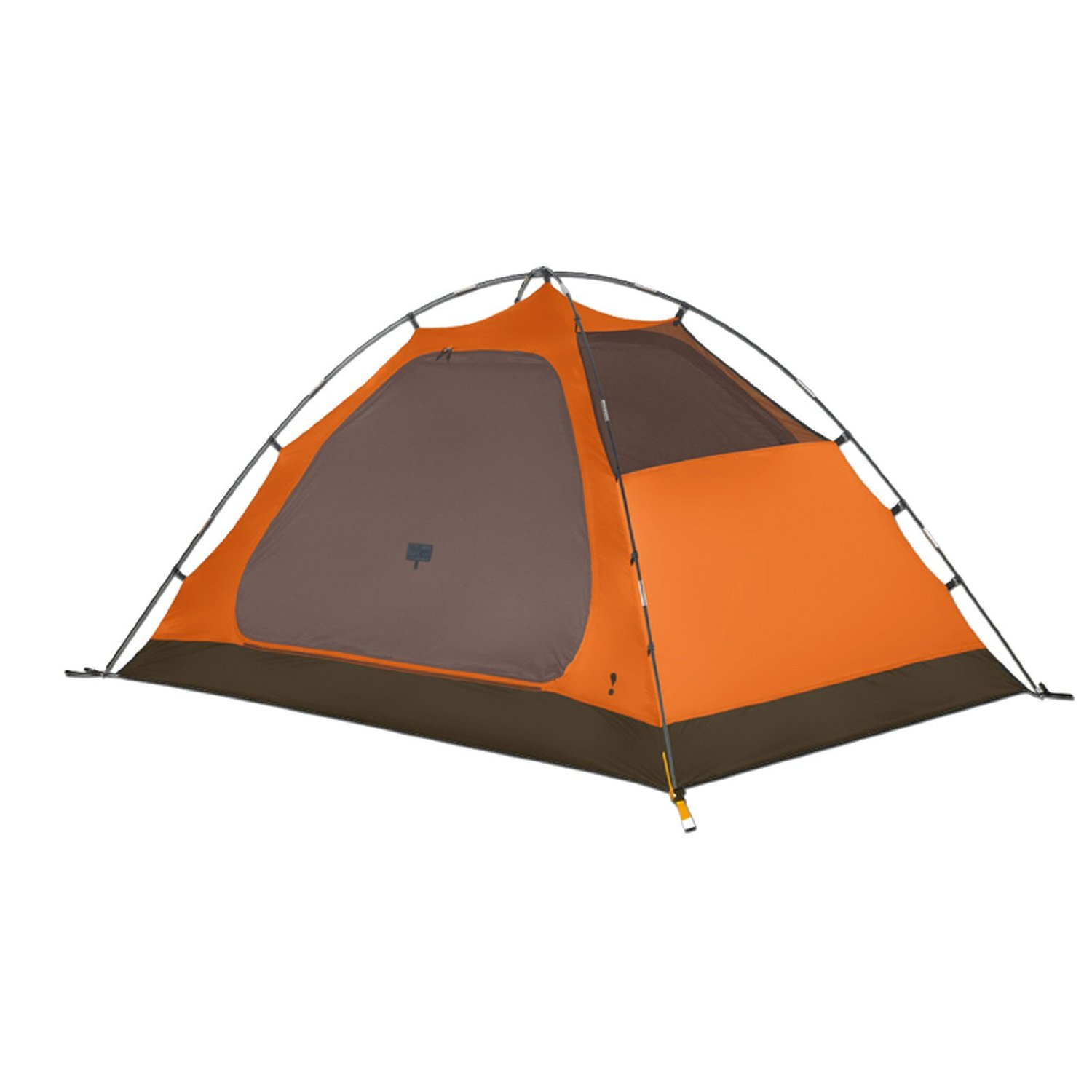 Top 10 Best Backpacking Tents