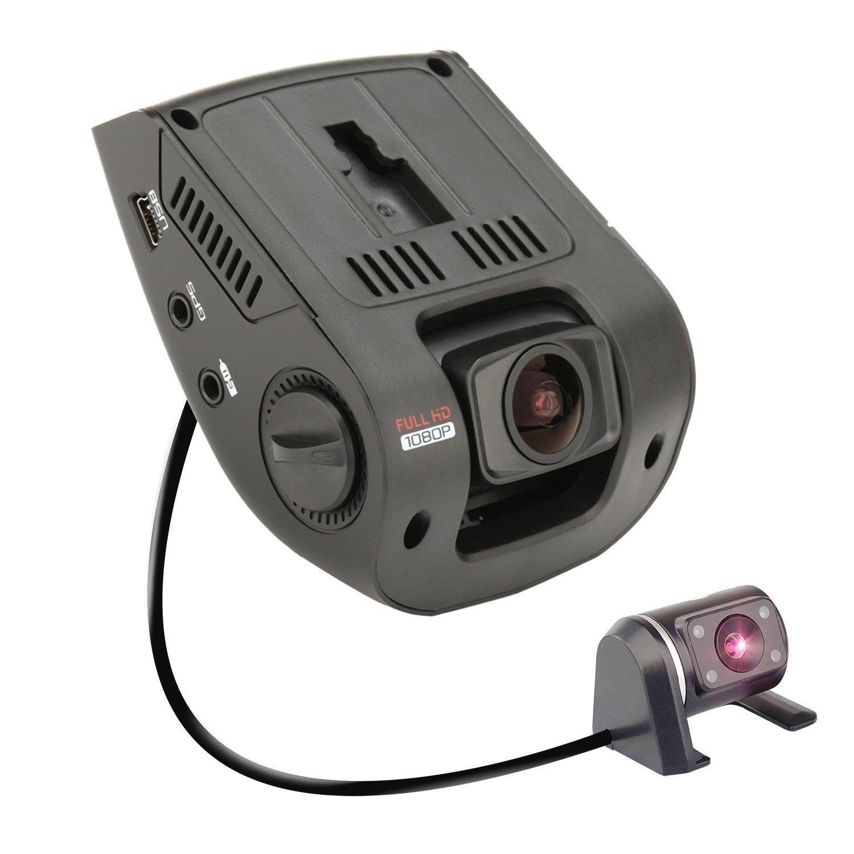Top 10 Best Car Dash Camera Recorders