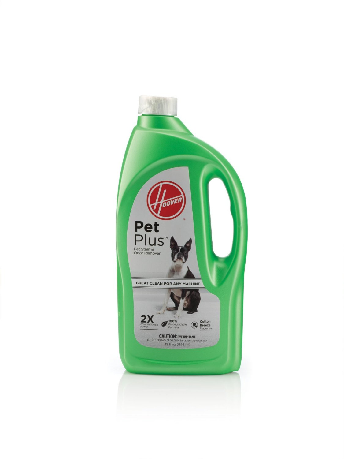 Top 10 Best Carpet Cleaners