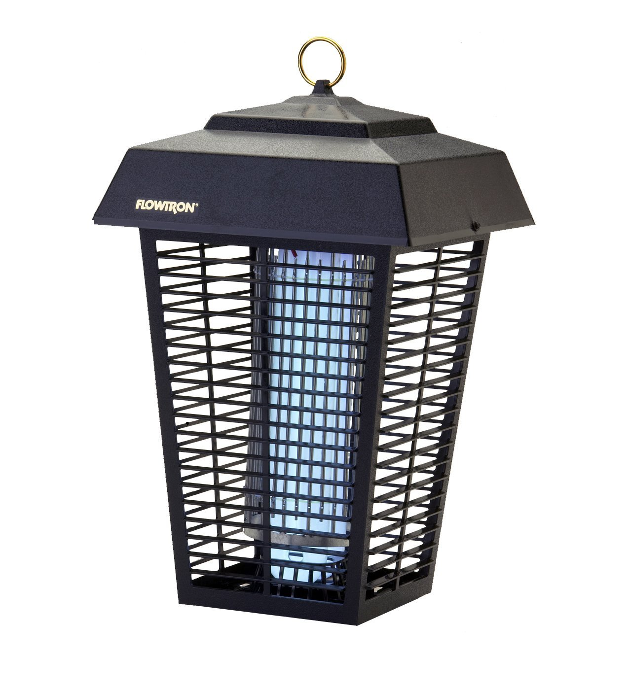 Top 10 Best Electric Mosquito Traps