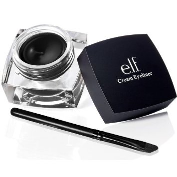Top 10 Best Eyeliner for Beginners
