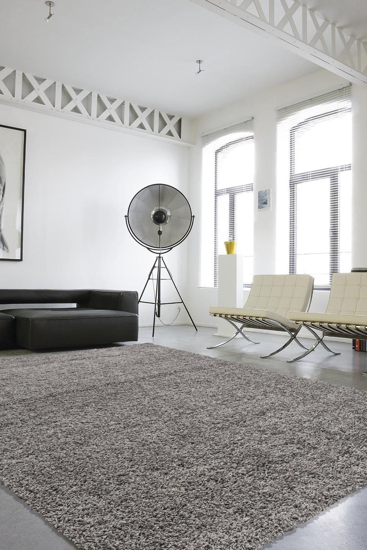 Top 10 Best Floor Carpets