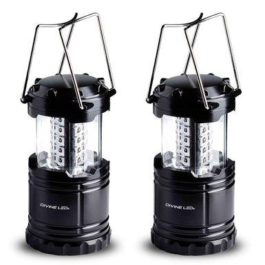 Top 10 Best LED Lanterns