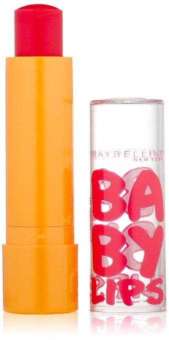 Top 10 Best Lip Balms