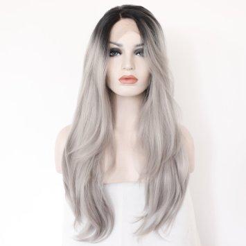 Top 10 Best Straight Wigs