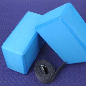 Top 10 Best Yoga Blocks
