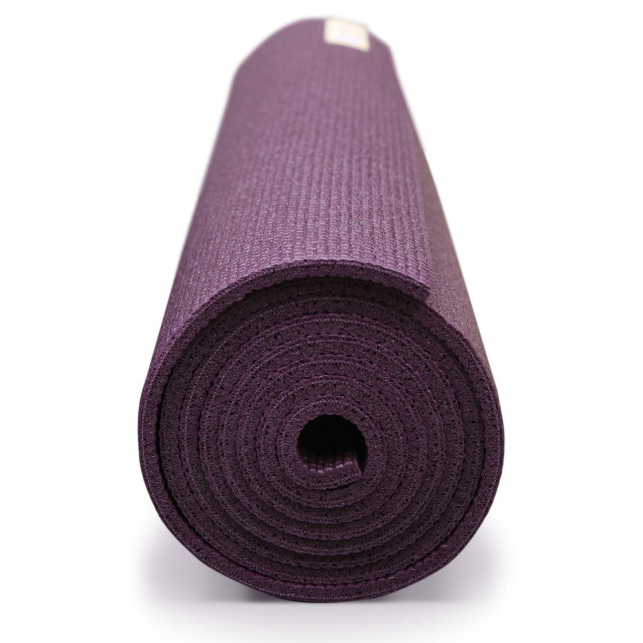 Top 10 Best Yoga Mats