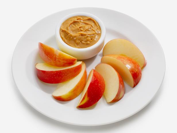 Photo credit- Food network.com