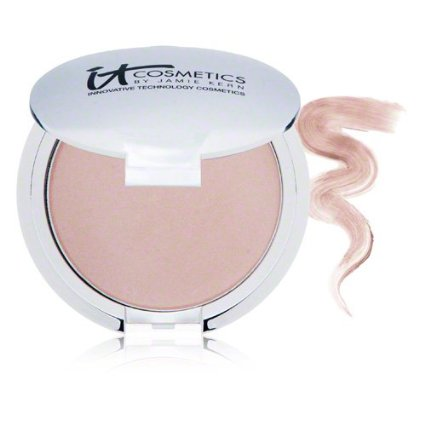 Best Anti-Aging Makeup Products