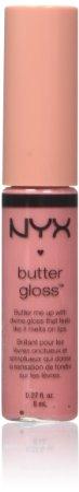 Top 10 Best Drugstore Lip Products - Lipsticks, Lip Glosses, Lip Stains, Lip Balms