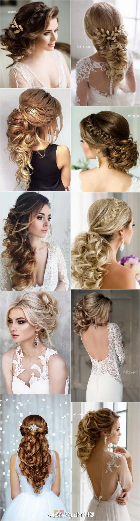bridal-wedding-hairstyles-for-long-hair-that-will-inspire