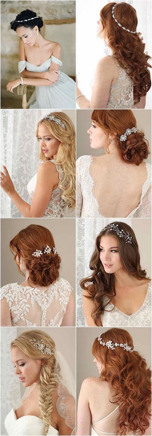 classy-and-elegant-wedding-hairstyles