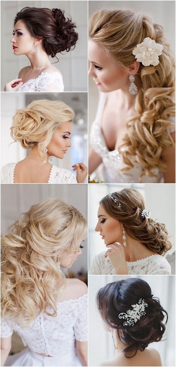 long-wedding-hairstyles-with-charming-elegance