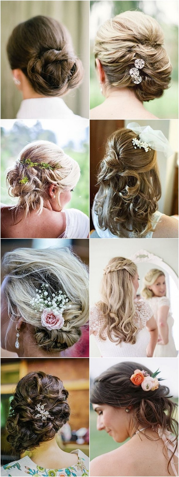 long-wedding-hairstyles-with-chic-elegance