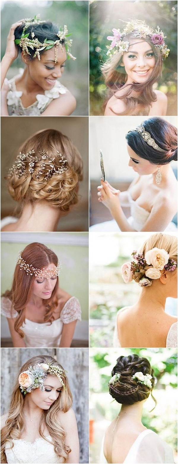 wedding-hairstyles-with-gorgeous-headpieces