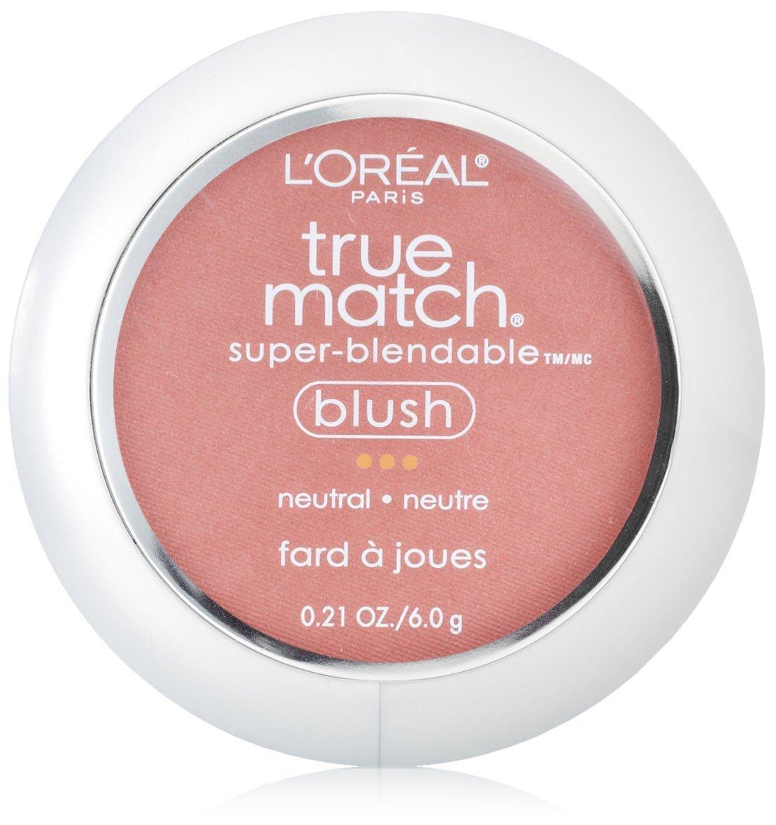 Best Blushes