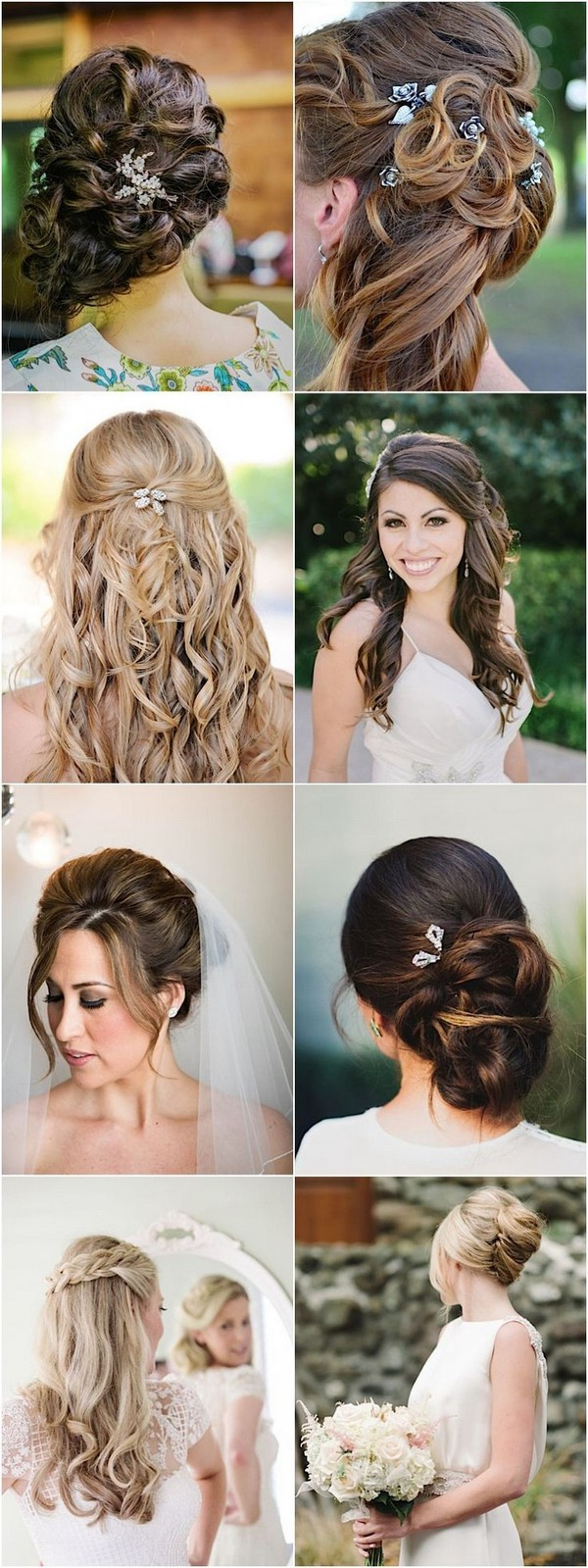 incredible-long-wedding-hairstyles