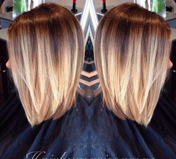 medium-straight-balayage-hairstyle-for-girls