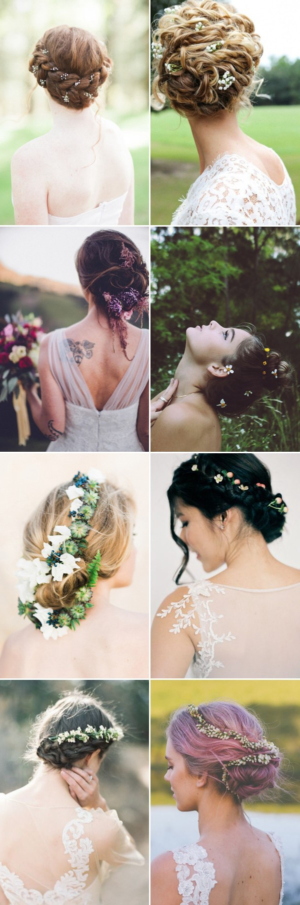 wedding-updos-with-flowers