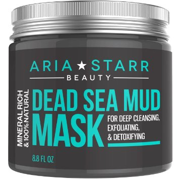 10 Products That Will Help Maintain Your Skin Acne Free
