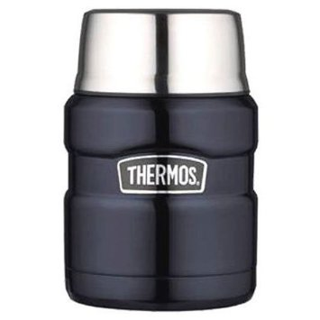 Best Thermoses