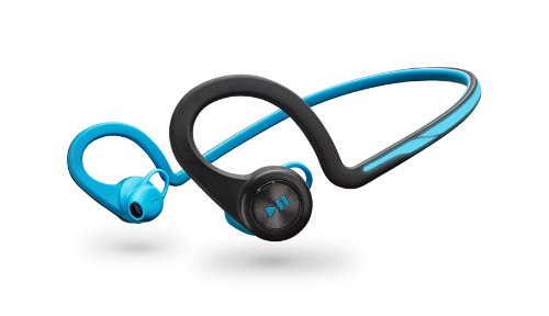 Top 10 Best Wireless Earbuds Perfect for the iPhone 7