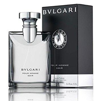 Best Perfumes for Men