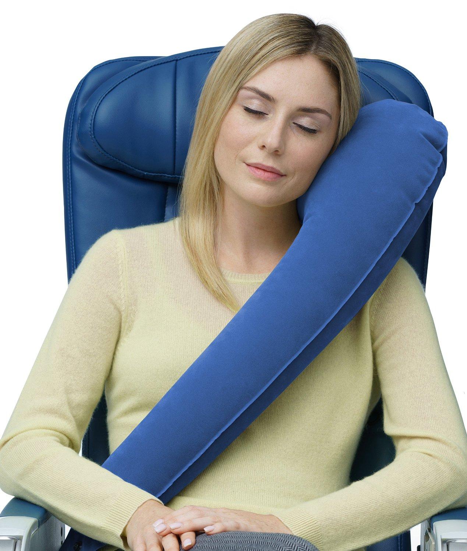 Best Travel Pillows