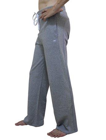 Best Yoga Pants for Men