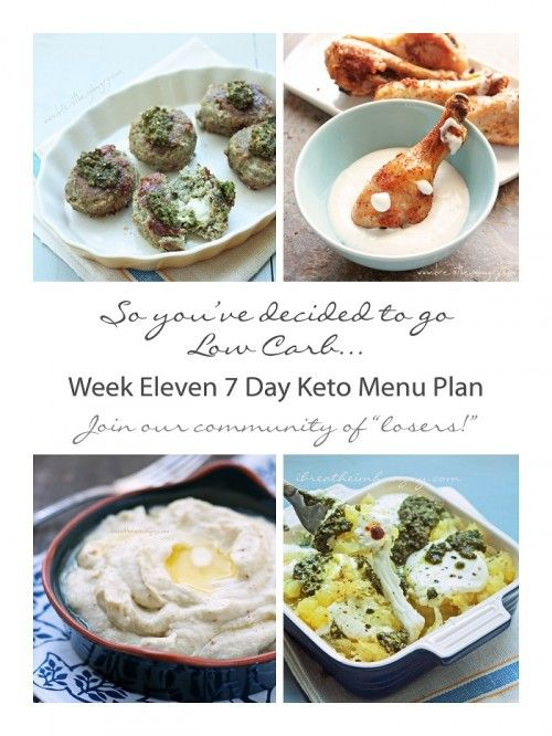 How to Pick a Diet Plan You Can Live With!