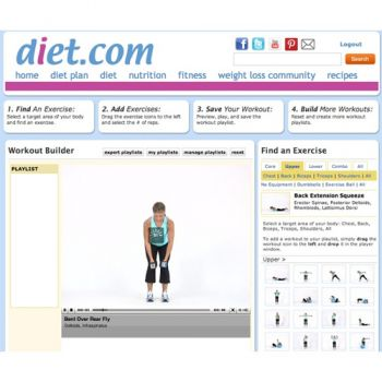 Online Weight-loss Plans & Services Reviewed