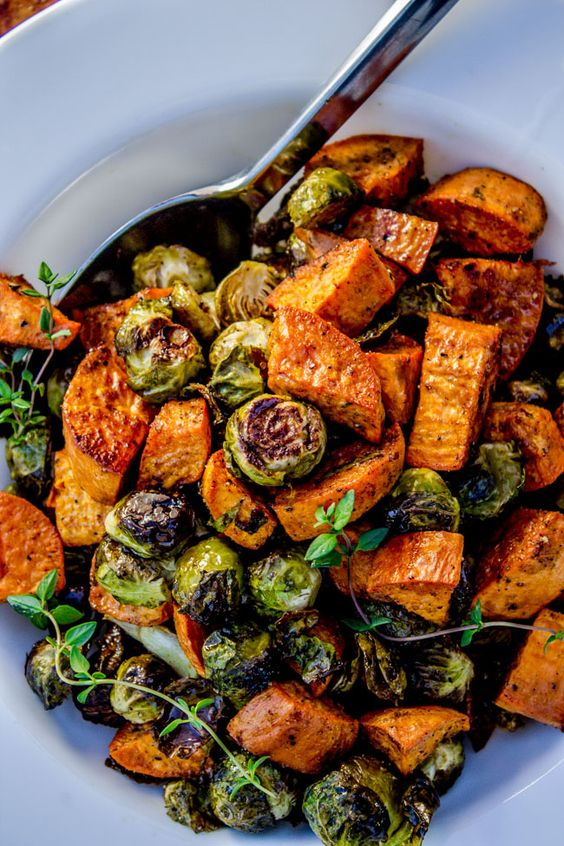 Vegetables for Weight Loss - Rich Delicious Foods to Trim That Fat!