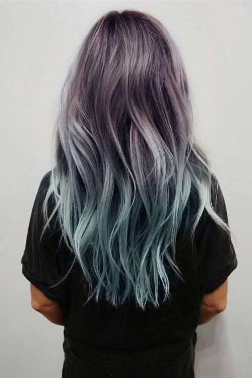 60 Hottest Ombre Hairstyles for Long, Medium, Short Hair