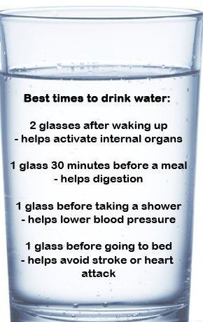 7 Tips to Look and Feel Healthier Today